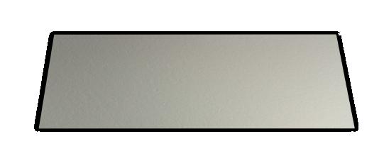 Panel Space Index -01