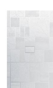 Mondrian-Index-01